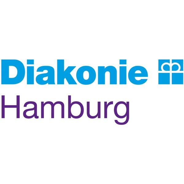 Diakonie Hamburg - der FSJ Podcast!