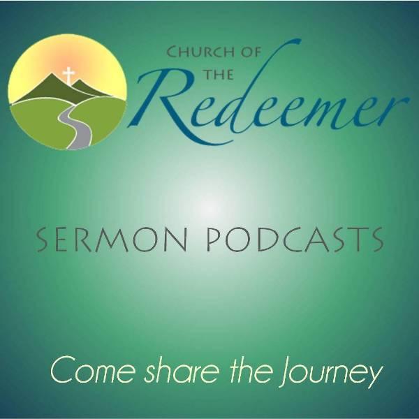 Church of the Redeemer -Selma, CA