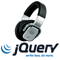 The Official jQuery Podcast