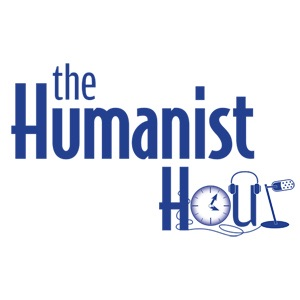 The Humanist Hour