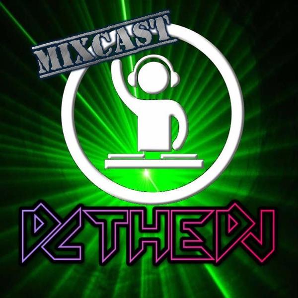 DCtheDJ MixCast
