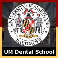 Public Audio and Video Content - The University of Maryland Dental School: A Visual Glimpse