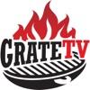 Podcast – GrateTV