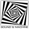Sound and Machine artwork