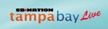 SB Nation Tampa Bay Live
