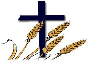 Harvest Christian Church Sermon Archive