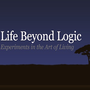 Life Beyond Logic - Prof. Nathaniel Klemp