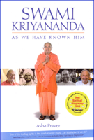 Swami Kriyananda As We Have Known Him podcast