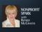 Nonprofit Spark – Renee McGivern