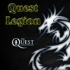 Quest Legion Podcast