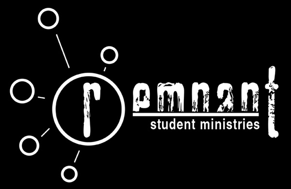 Remnant Student Ministries