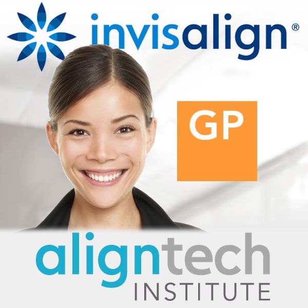 Invisalign Ask the Expert Webinars - GP