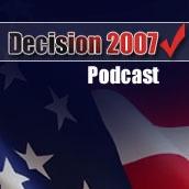 Decision 2007