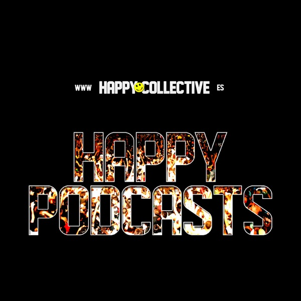 HAPPY RECORDS PODCASTS