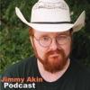 Jimmy Akin Podcast artwork