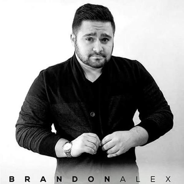 DJBrandonAlex