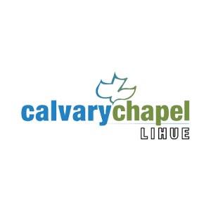 Calvary Chapel Lihue