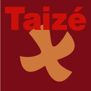 Gemeenschap van Taizé: gebed:De gemeenschap van Taizé