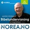 Opplæring - bibelundervisning