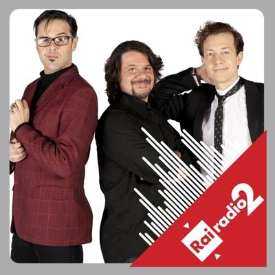 610:Radio2