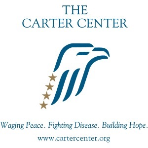 The Carter Center (video)