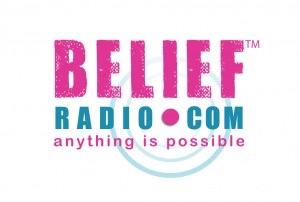 Belief Radio