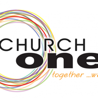 Church One podcast