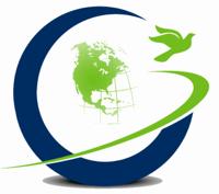 Gracia y Paz Covenant Church podcast