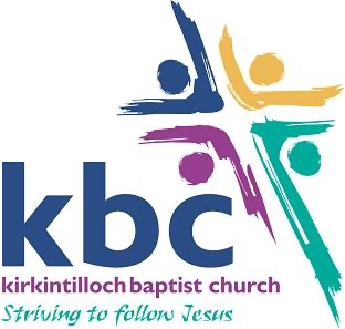 Kirkintilloch Baptist Church Morning Service
