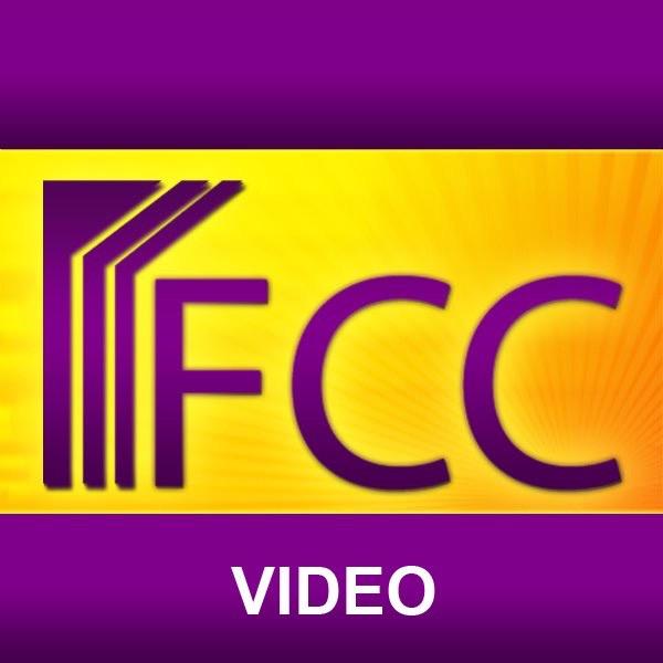 Family Community Church - Video Podcast