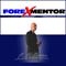 Forexmentor AM Review podcast