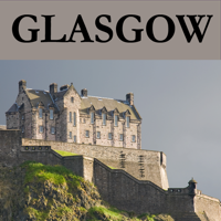 Glasgow Global Security Network International Conference 2013 podcast