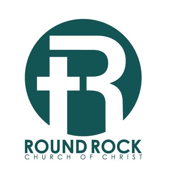 Sermon Podcast - Round Rock Church of Christ