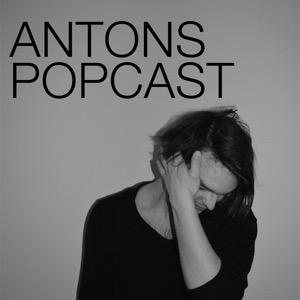 Antons Popcast