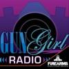 Gun Girl Radio   Firearms Show for the 2nd Amendment Woman, Women's Shooting Sports