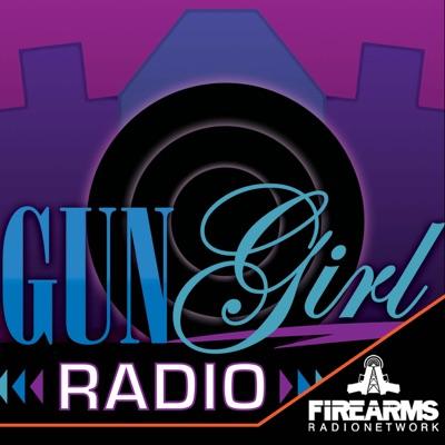 Gun Girl Radio | Firearms Show for the 2nd Amendment Woman, Women's Shooting Sports