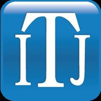 Instituto Thomas Jefferson (Podcast) - www.poderato.com/tjradio podcast