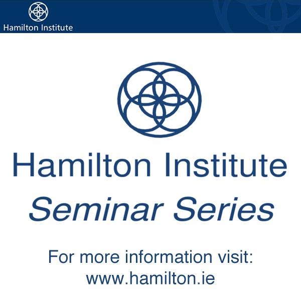 Hamilton Institute Seminars (HD / large)