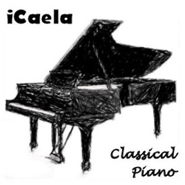 iCaela: Classical Piano on Apple Podcasts