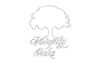 MightyOaks podcast