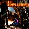 Capsule Computers Gaming Podcast artwork