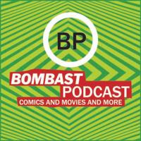 Bombast Podcast podcast