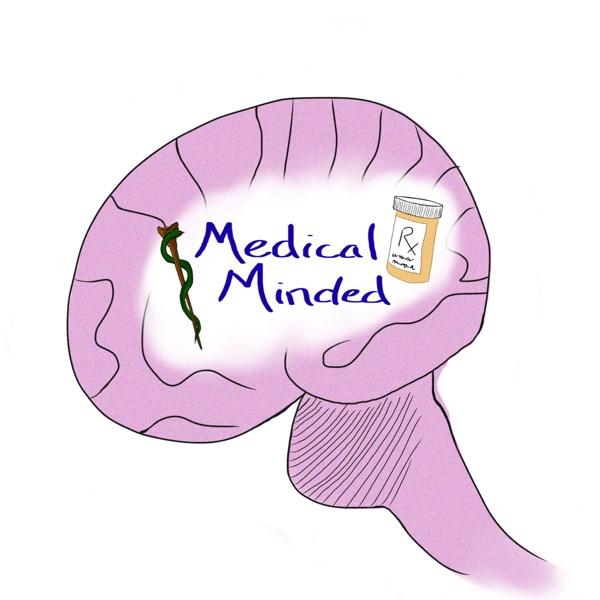Medical Minded Podcast