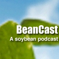 United Soybean Podcast
