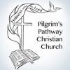 Pilgrim's Pathway Ministries artwork