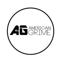 AmericanGrime podcast