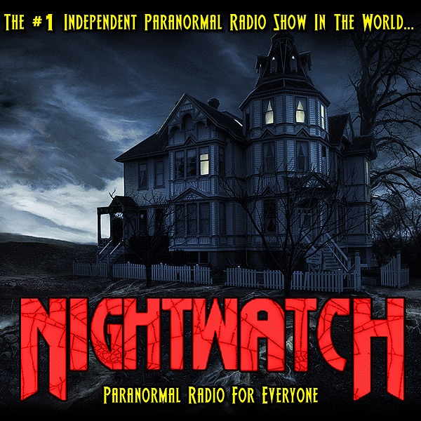 Nightwatch Radio
