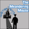 Meandering Mouse and Meandering Mouse Club TV-(AUDIO and VIDEO) Disney Park Fun