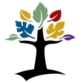 Clovis Evangelical Free Church Sermons Podcast Ev