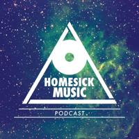 Homesick Music Podcast podcast